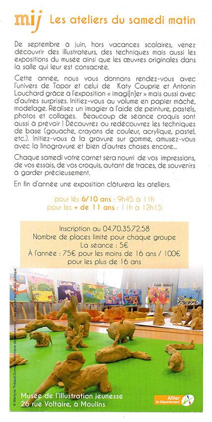 Flyer-Atelier-Marilou-MIJ-MOULINS